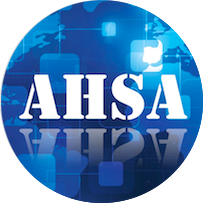 AHSA World
