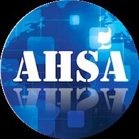 AHSA World